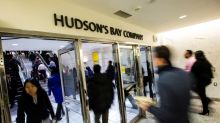 Hudson's Bay director says insiders' offer is only deal on the table