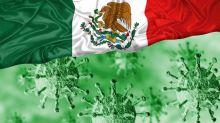 COVID-19: México, tercer país del mundo con más muertes