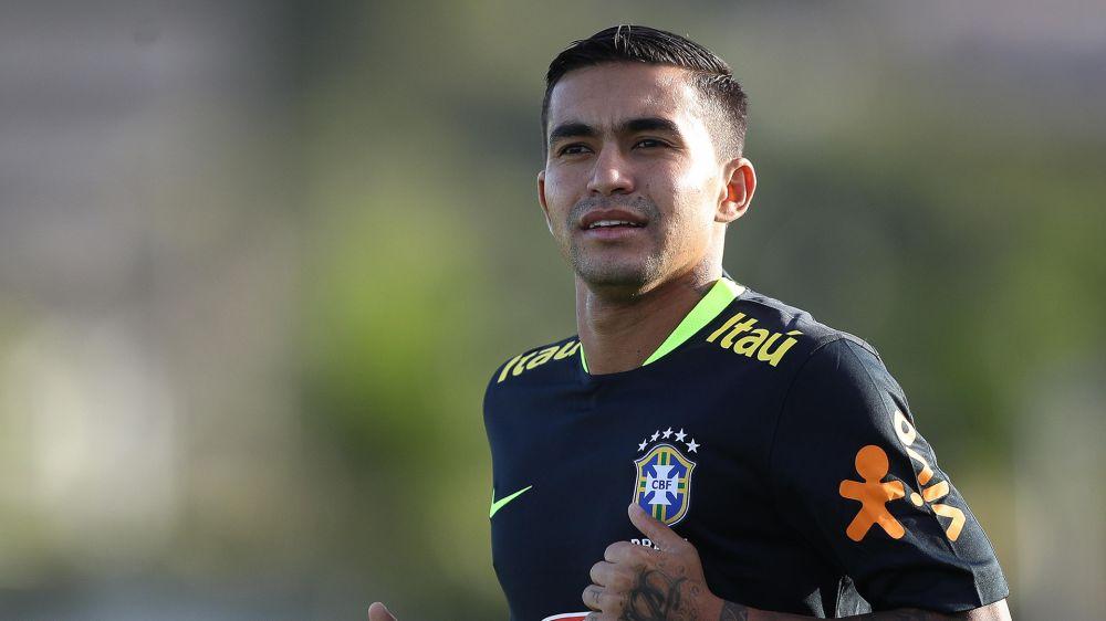 Vivendo um dos melhores momento da carreira no Palmeiras, Dudu está na mira de clube turco