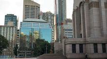 Augmentation du taux d'hospitalisations en France, urgence nationale à Sydney... le point sur le coronavirus