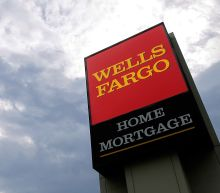 Wells Fargo in more trouble, Disney restructures, iHeartMedia files for bankruptcy, Apple helps parents