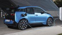 El mercado de los autos eléctricos e híbridos creció 68% en México en 2018