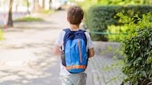 Controversial 'free-range parenting' is now legal in Utah — here's what that means