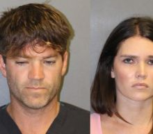 US surgeon and girlfriend suspected of committing 'hundreds' of drug rapes