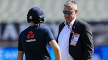 England centrally contracted players close to accepting pay cuts over next year