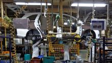 Exclusive: Tens of thousands losing jobs as India's auto crisis deepens - sources
