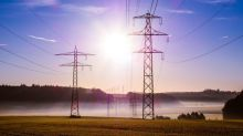 Duke Energy's Q4 Earnings Fall 11%, but Revenues Rise 6% YoY
