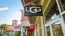 Las rebajas de Ugg Closet han comenzado oficialmente con hasta un 60% de descuento