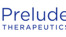 Prelude Therapeutics Announces Third Quarter 2020 Financial Results