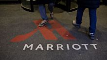 Marriott Faces $124 Million Fine From U.K. for Data Hacking