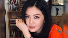 Charlene Choi excited for movie's festival participation