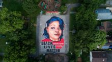 Louisville's top cops refuse to answer questions on Breonna Taylor case