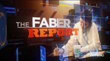 Faber Report: Malone bullish on Discovery