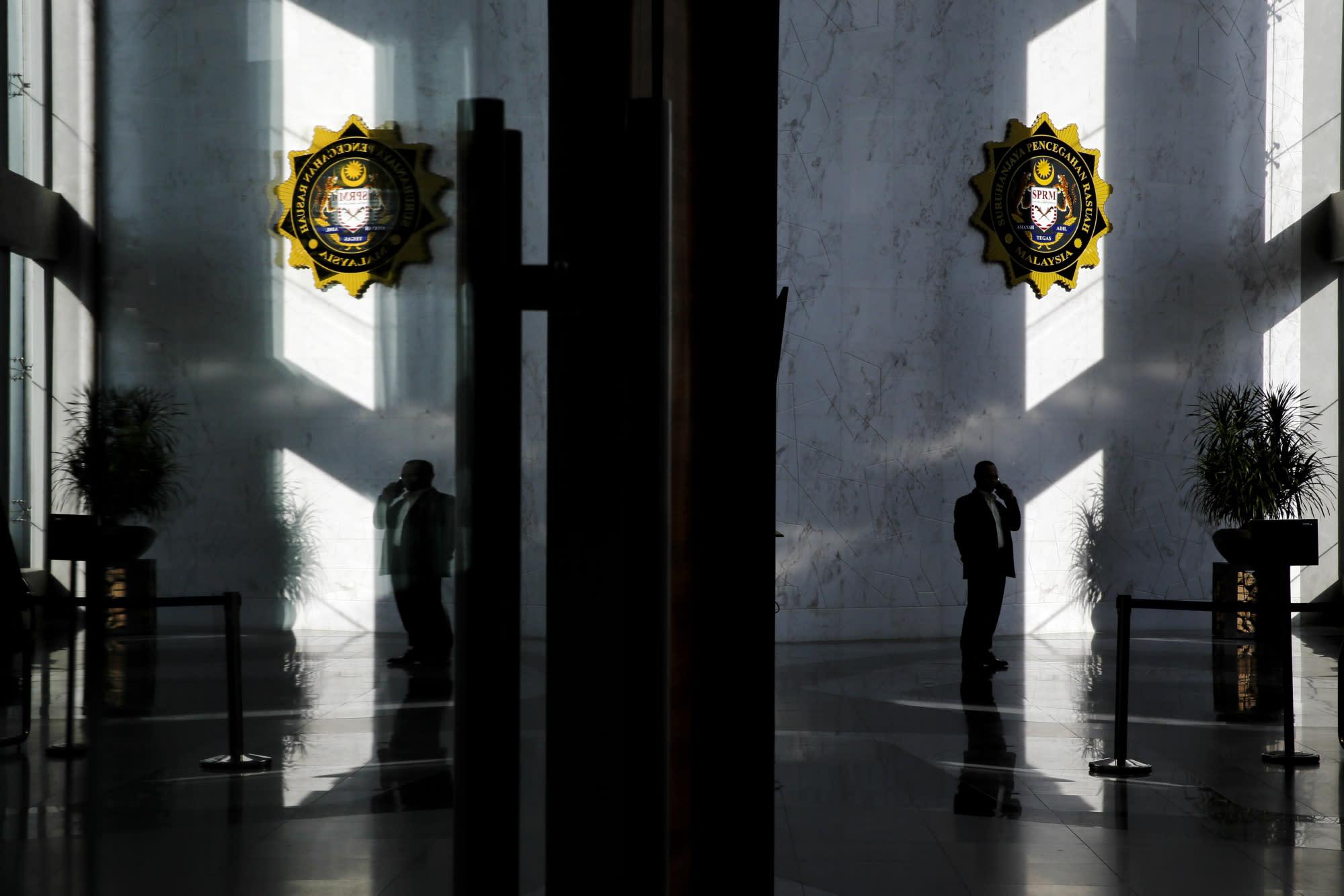Malaysia Police Seek 1MDB Documents From Goldman's Lawyer