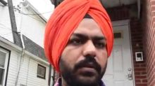 Hate crime in US: Sikh cabbie attacked by passengers in New York, turban snatched