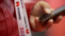 British PM on Huawei: We will do 5G without hurting security