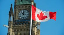 Feds Move Ahead On 'Buy Canadian' Advertising Campaign For Food