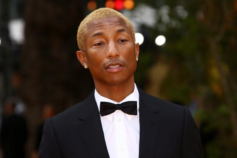 Pharrell Williams teams with Toronto developers to build condo towers