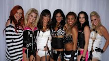 The Pussycat Dolls slam 'prostitution ring' allegations
