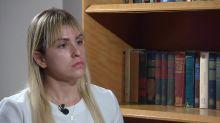 Caso Miguel: Sari é denunciada por abandono de incapaz com resultado de morte