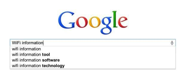 Google announces 'opt-out' feature for wireless network owners, aims to allay privacy concerns