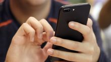 The phone industry has a clever plan to stop spam robocalls