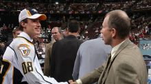 Shawty Got Low: Grading the Predators' 2008 Offseason