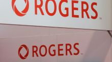 Rogers Communications quarterly profit misses estimates