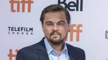 Leonardo DiCaprio and Jared Leto join Climate March in Washington, D.C