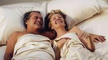 Segundo estudo, ter uma vida sexual ativa na terceira idade pode prevenir problemas de memória