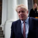 Johnson must be put to the test in PM race - rival Gove