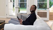 Dwyane Wade deepens ties to Georgia through marketing deal