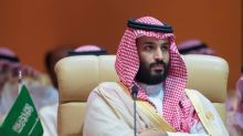 Saudi Arabia vows retaliation if punished over missing critic