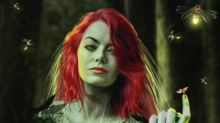 'Gotham City Sirens' Has One Fan Artist Itching to Picture Imagined Poison Ivys to Join Margot Robbie's Harley Quinn