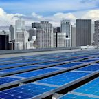 Clean Energy ETFs in Focus on Sunrun-Vivint Solar Deal