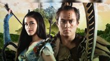 "ABS-CBN resolves matter concerning the term ""Bagani"""