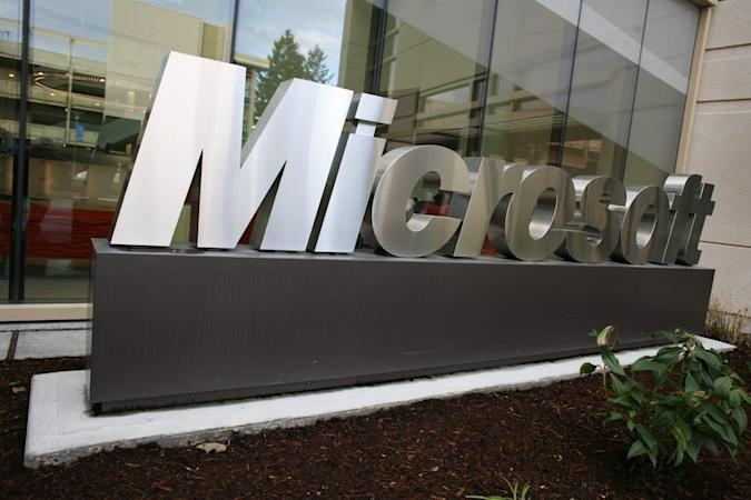 Here's how to watch Microsoft's Windows 10 devices event