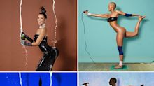 Amber Rose Pulls a Kim Kardashian, But The Two Are More Similar Than You Would Think