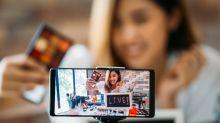 TikTok to Announce U.S. Buyer Soon; Why Walmart Is on the Short List