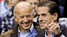 Remember Burisma? Expect to hear a lot more about it as Biden surges
