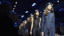 Berets Are Back: Here Are 9 Ways to Wear One
