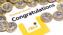 NS&I premium bond odds lengthen as impending rate cuts loom