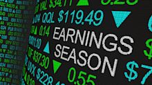 Earnings Preview: Boeing, Caterpillar, 3M, GE, and More