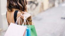 Especialistas afirmam que vício em compras pode ser classificado como distúrbio mental
