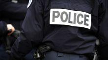 Policier tué près de Lyon: un troisième suspect interpellé