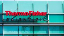 The Zacks Analyst Blog Highlights: Amazon, Thermo Fisher, Eli Lilly, Google and CVS Health