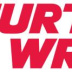 Curtiss-Wright to Participate in Bank of America Global Industrials Conference 2021
