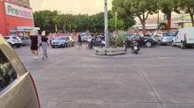"""Reggio Calabria, tenta di rapire bimbo al """"Maxi Brico"""": arrestato"""