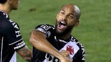 Vasco é corajoso e é recompensado: 2 a 2 com o Santos