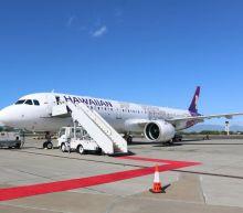 Hawaiian Holdings' Suffering Continued Last Quarter